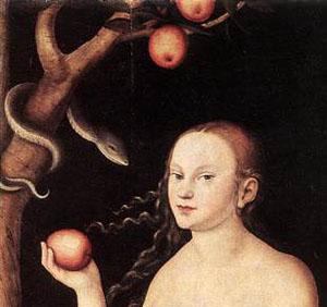 A Biblical Allusion: Snow White and the Seven Dwarfs ...